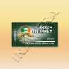 ZAPRAWA DO ALKOHOLU IRISH WHISKEY - 30 ml