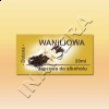 ZAPRAWA DO ALKOHOLU WANILIA - 30 ml
