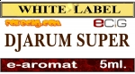 """DJARUM SUPER"""