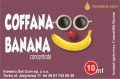 COFFANA BANANA