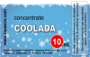 COOLADA KONCENTRAT