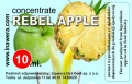 REBEL APPLE