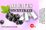 KONCENTRAT AIRWAVES