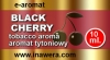 "TOBACCO ""BLACK CHERRY"""