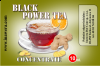"КОНЦЕНТРАТ "" BLACK POWER TEA"""