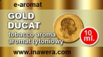 "TABACCO ""GOLD DUCAT"""