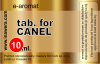 tab for CANEL