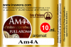 Am4A by Inawera FLAVOUR