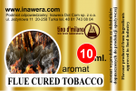 FLUE CURED TOBACCO  by Inawera
