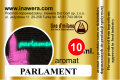 PARLAMENT TYPE by Inawera