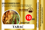 TABAC by Inawera