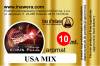 USA  MIX by Inawera