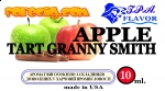 """APPLE(TART GRANNY SMITH)"""