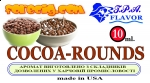 """COCOA ROUNDS"""