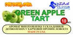 """APPLE(TART GREEN APPLE)"""